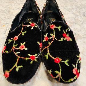 Zalo Shoes - Zalo Flats Size 9